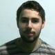 Photo of Matías Arrigoni
