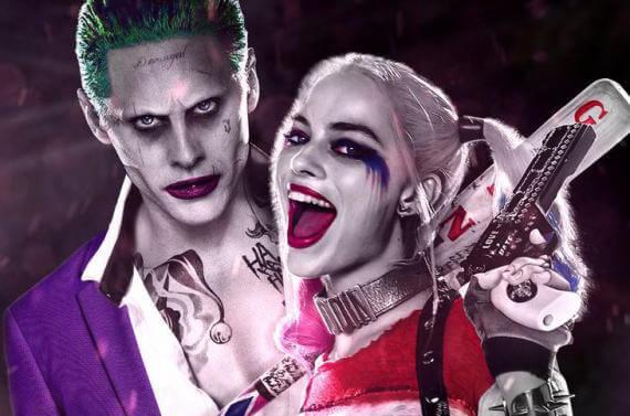 Margot Robbie revela su opinión acerca de la muerte de Harley Quinn en el Snyder Cut