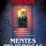 LIBRO2 Stranger Things