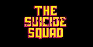 Revelada la sinopsis oficial de The Suicide Squad