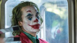 secuela de joker fecha de estreno