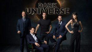 El Dark Universe puede resucitar