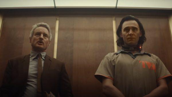 Loki: ¿Qué es la TVA? Conoce la historia de esta misteriosa organización
