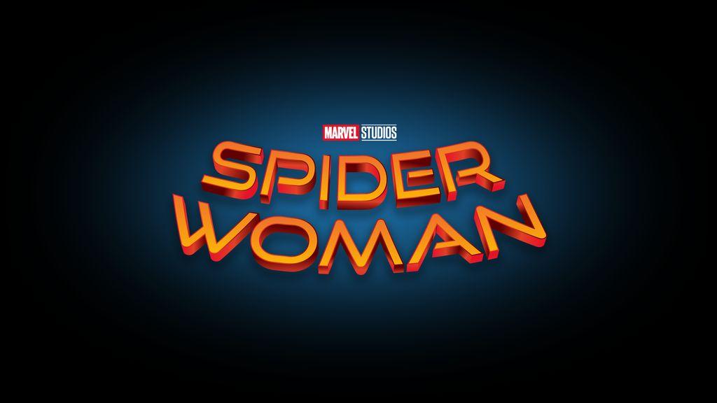 10 actrices que podrían interpretar a Spider-Woman
