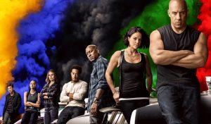 ¿Tiene 'Fast and Furious 9' escena post créditos?