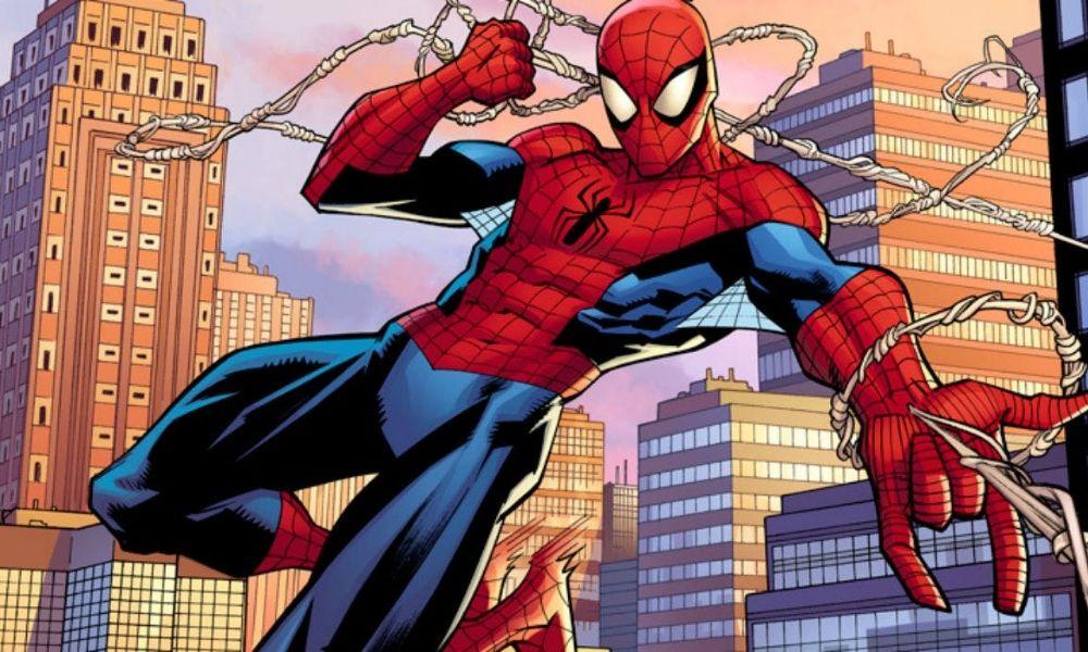 Las mejores historias de Spider-Man en los cómics | Superficcion.com