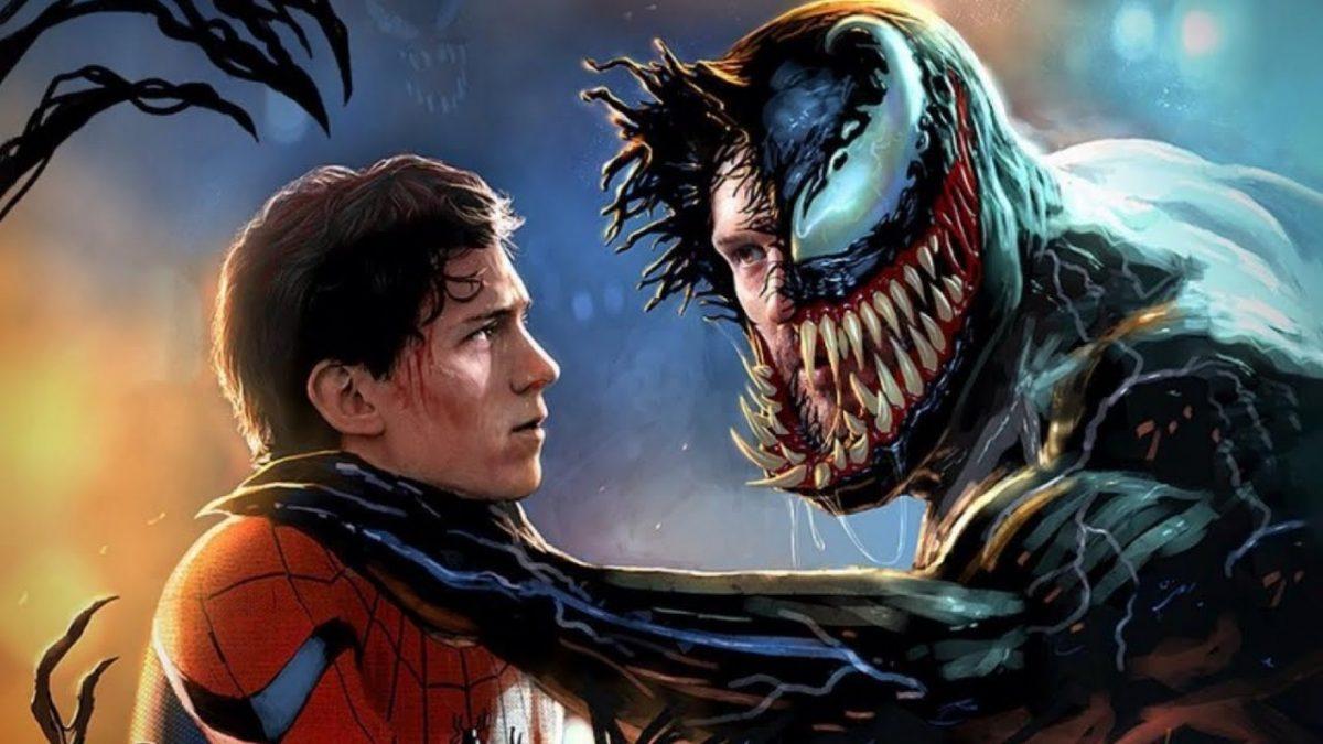 El tráiler de Venom 2 podría llegar pronto