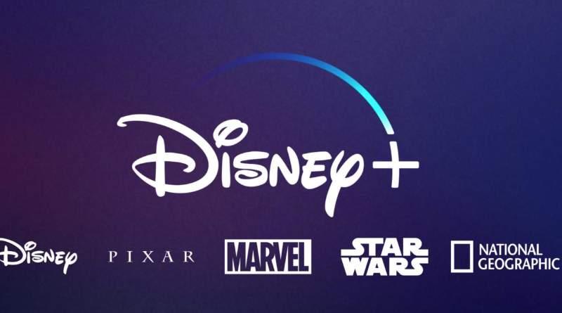 disney mostrará nuevos proyectos de Marvel y Star Wars el 10 de diciembre