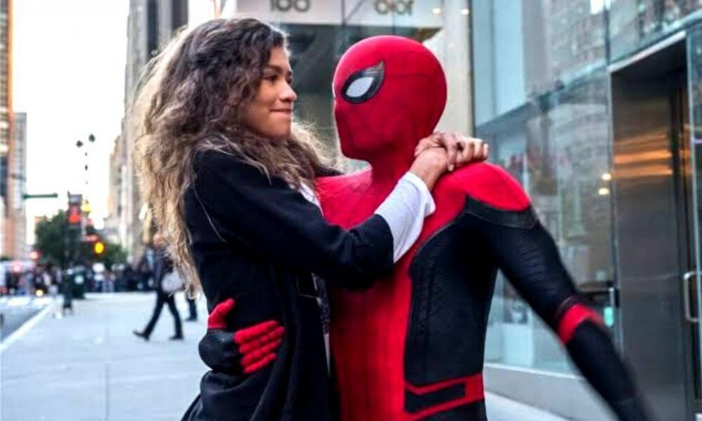 Spider-Man No Way Home: Personajes confirmados, en negociaciones y rumoreados
