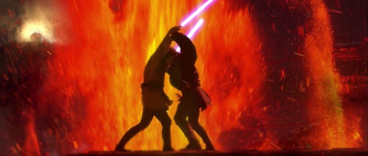 Obi Wan fecha de rodaje