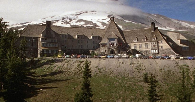 HBO Max decide no dar luz verde a 'Overlook', la serie spin-off de 'The Shining'