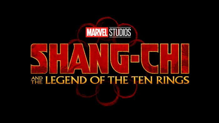 shang-chi-mandarín-plot-revealed