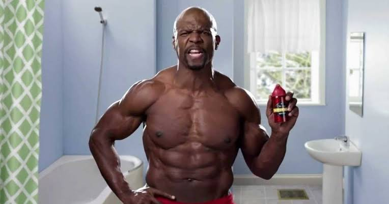 Terry-Crews-Dr-Joshua
