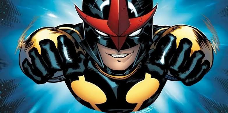 Nova-en-desarrollo-por-Marvel-Studios