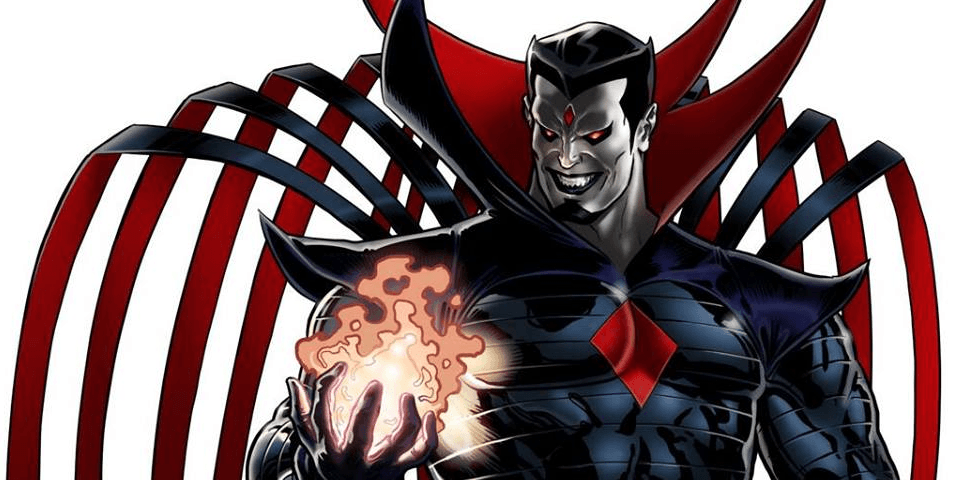 Mister-Sinister-Gambito