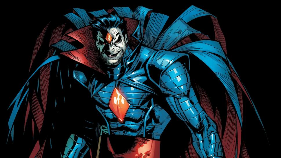 Mister-Sinister-iba-a-aparecer-en-gambito