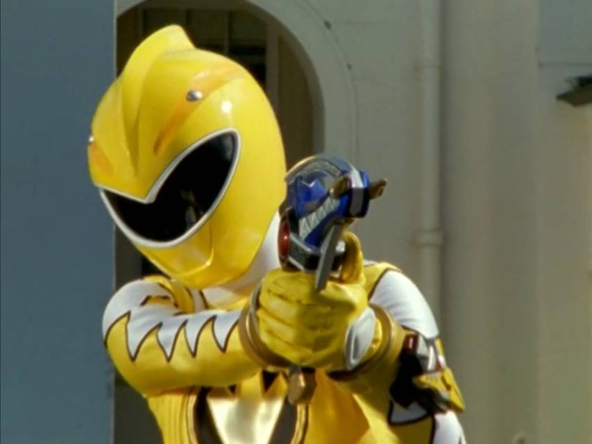 Power-Rangers-Dino-Fury-reparto