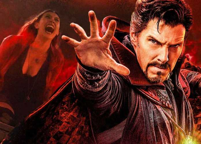 doctor -strange-in-the-multiverse-of-madness-multiversos