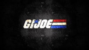 G.I. Joe: Amazon Prime está desarrollando una serie centrada en Lady Jaye