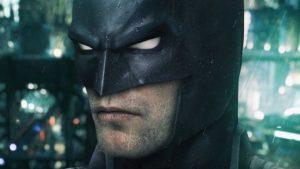 Laika Studios estaría desarrollando una película stop-motion de Batman