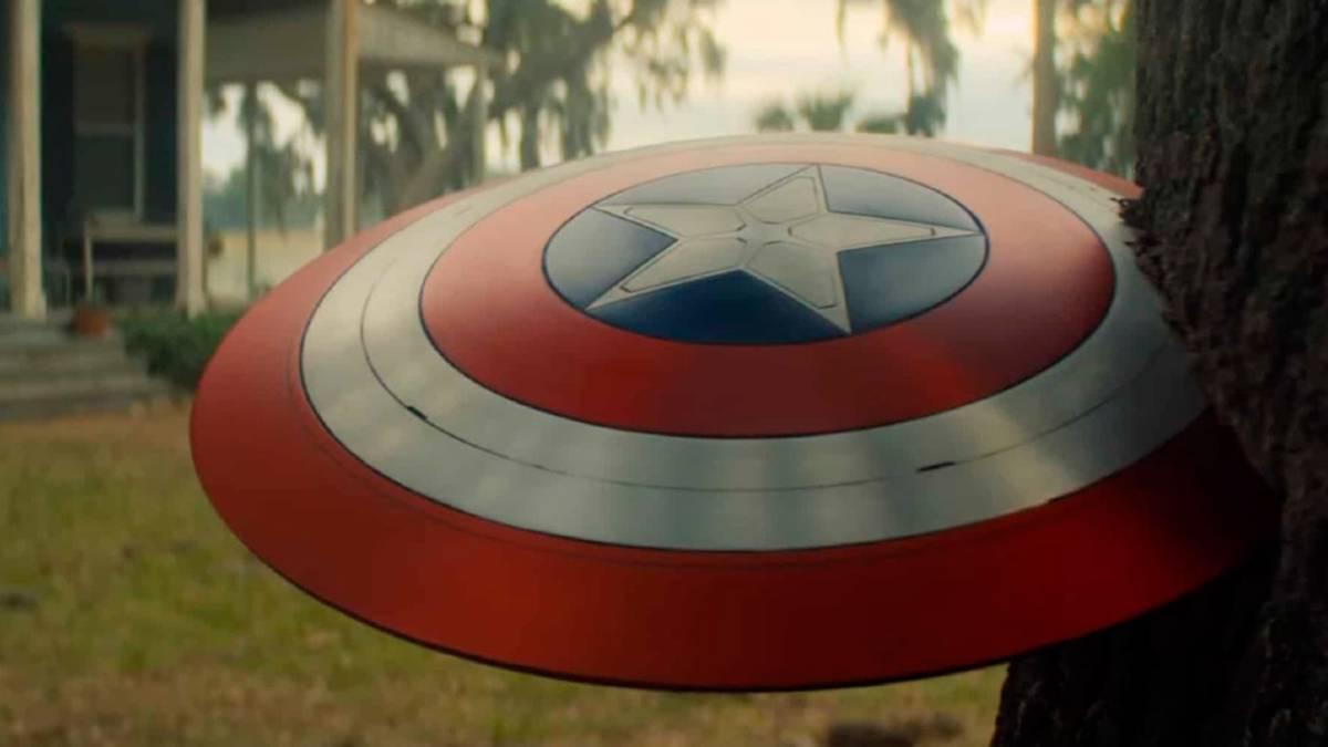 us agent capitán américa