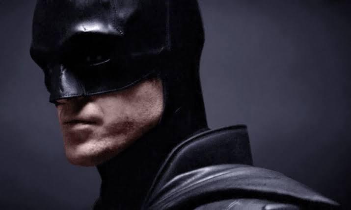 Robert Pattinson y la decision de ser Batman