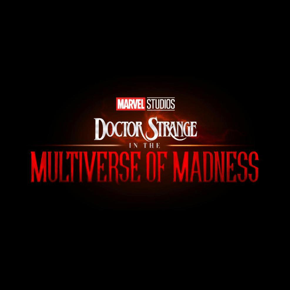 Doctor Strange producción