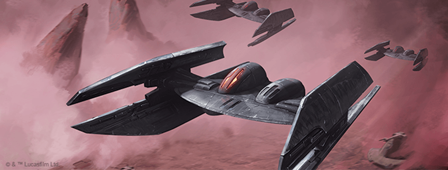 Bombardero Hiena