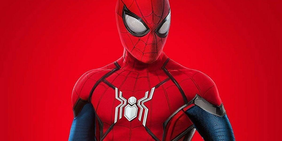 Spider-Man 3 rodaje