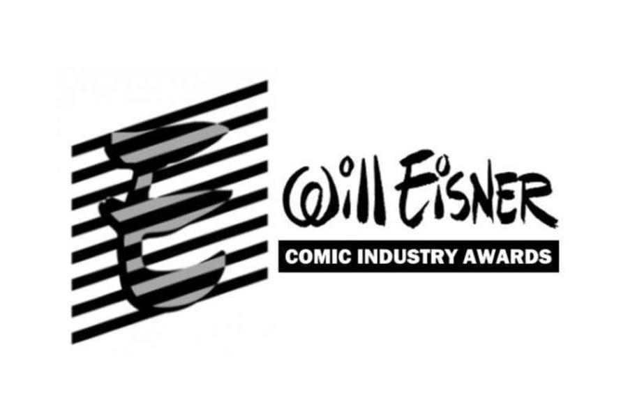 Conoce a los ganadores de los premios Eisner 2020
