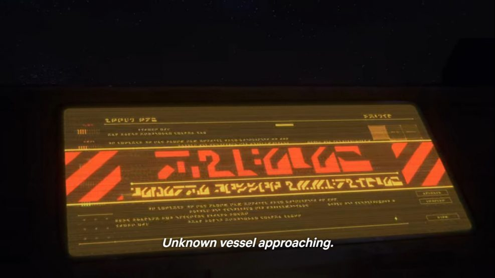 Transformers:  Guerra por Cybertron-Siege: Final explicado