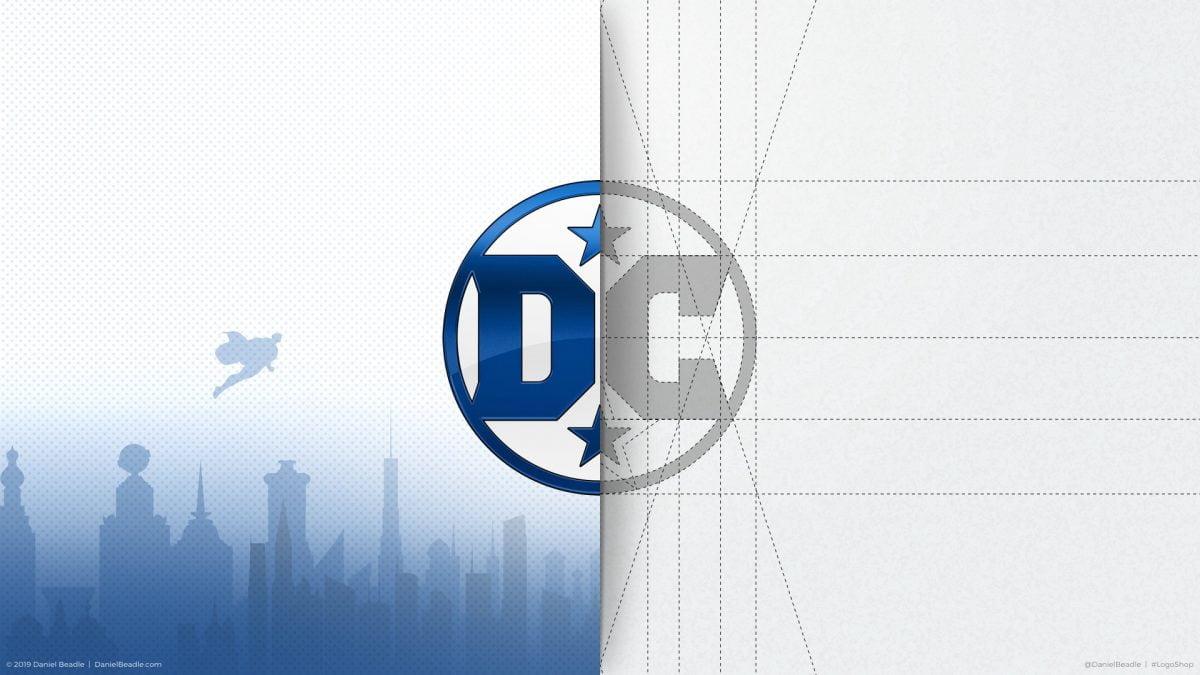 Daniel Cherry será el nuevo gerente de DC Cómics