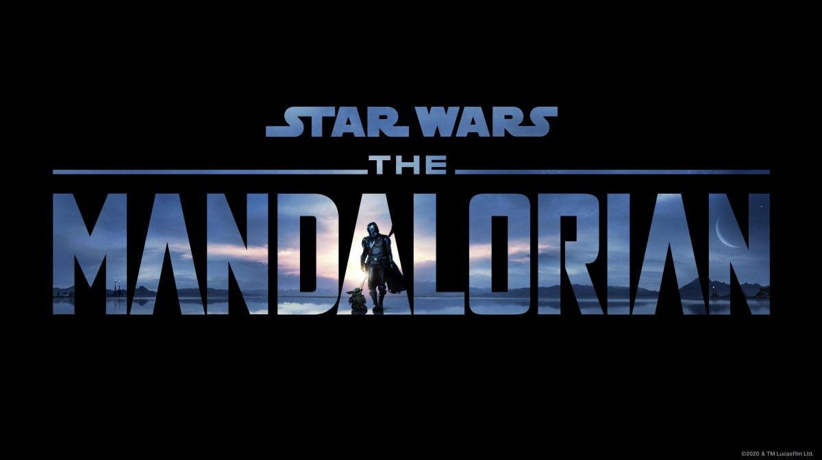 The mandalorian temporada 3