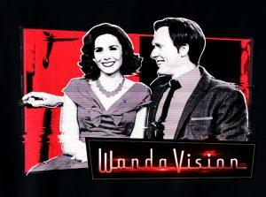 """""""WandaVision"""": Elizabeth Olsen afirma que el siguiente episodio será 'un gran cambio'"""