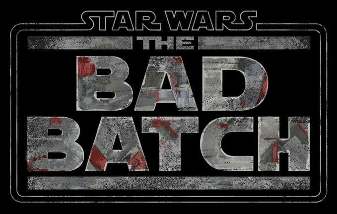 qué ver antes de comenzar The Bad Batch