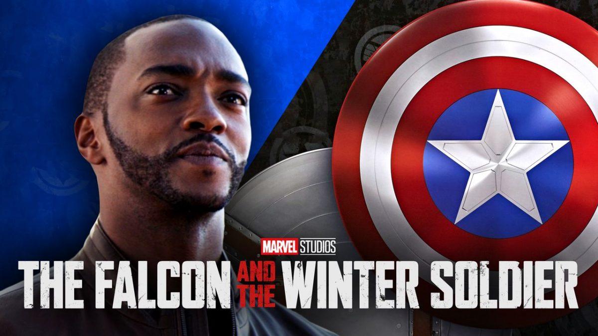 El 2020 será un año sin producciones del MCU, ya que este año estaba planeado el estreno de WandaVision, así mismo Falcon & The Winter Soldier.