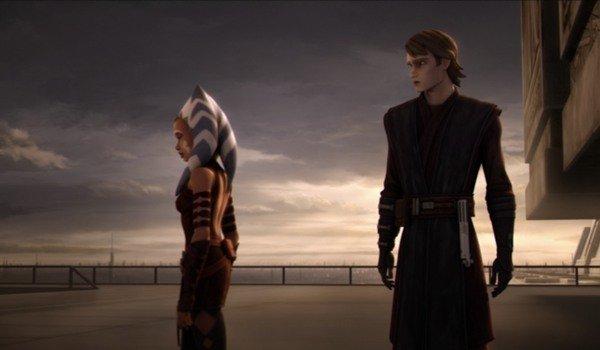 saltar relleno clone wars