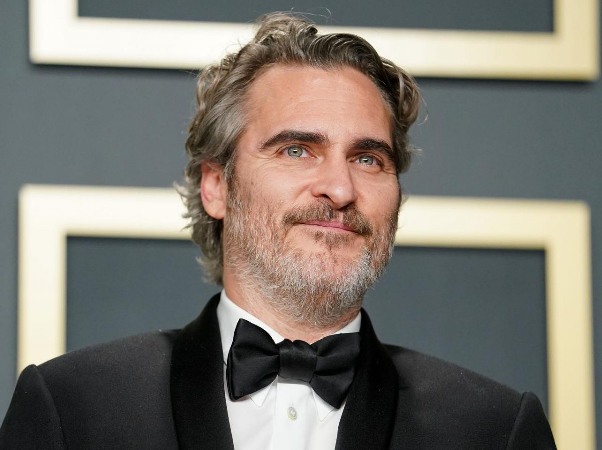 Joaquin-Phoenix-Actor