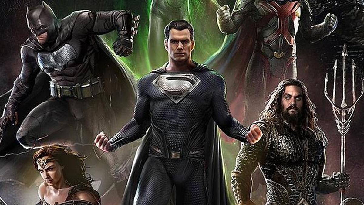 Snyder-cut-súperman
