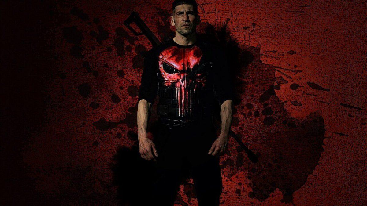 The-Punisher-Rojo