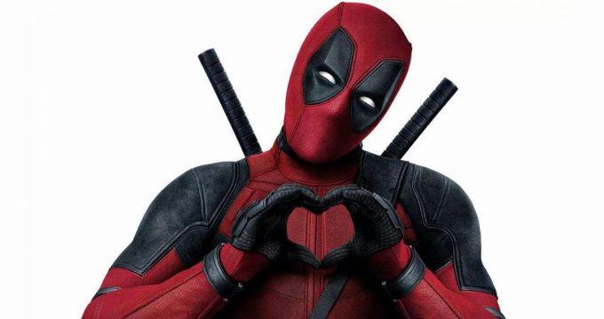 Deadpool 3: Ryan Reynolds se encuentra trabajando en el guion de la película