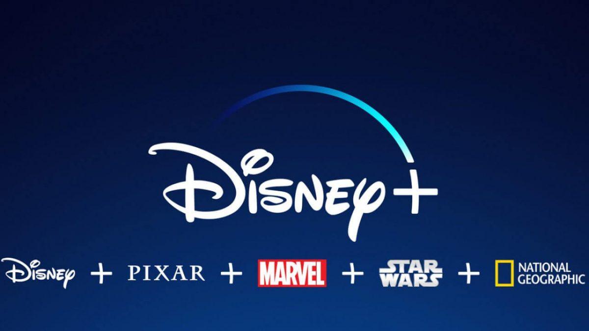Disney stream