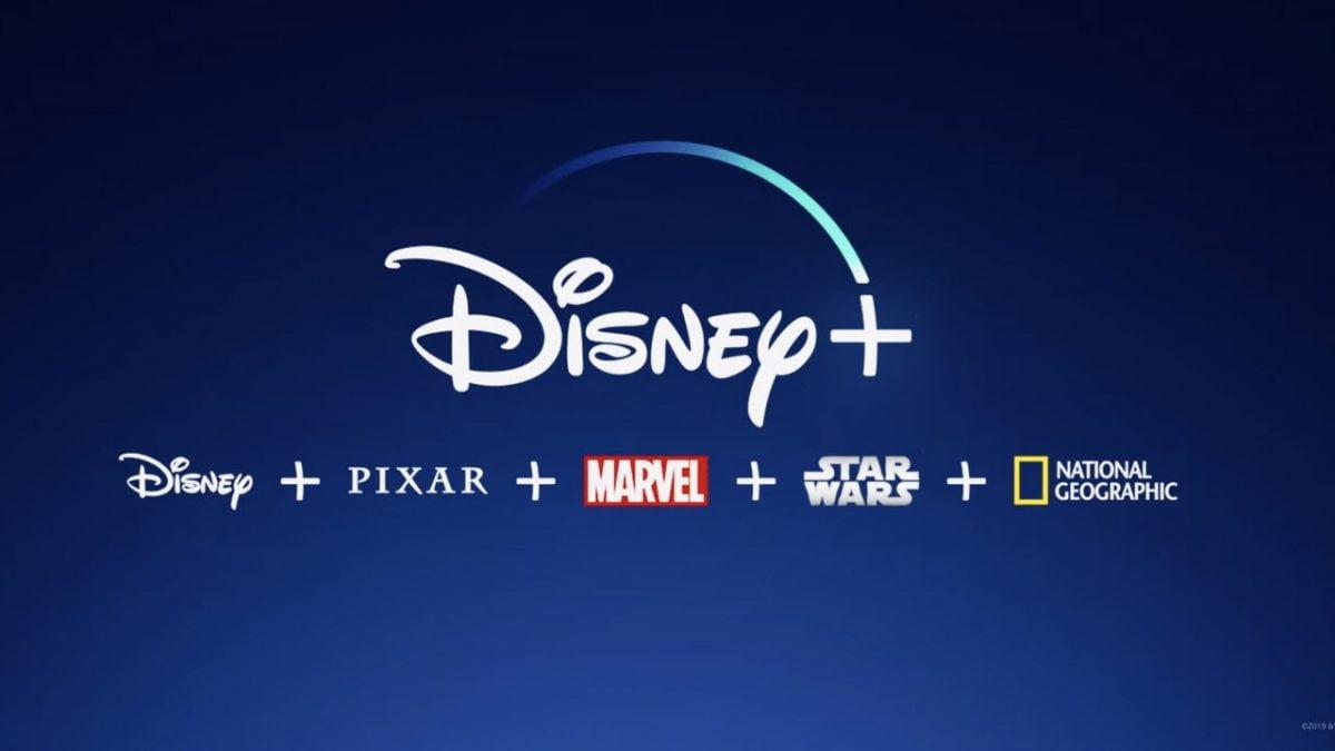 disney anunciará nuevos proyectos de Marvel y Star Wars el 10 de diciembre