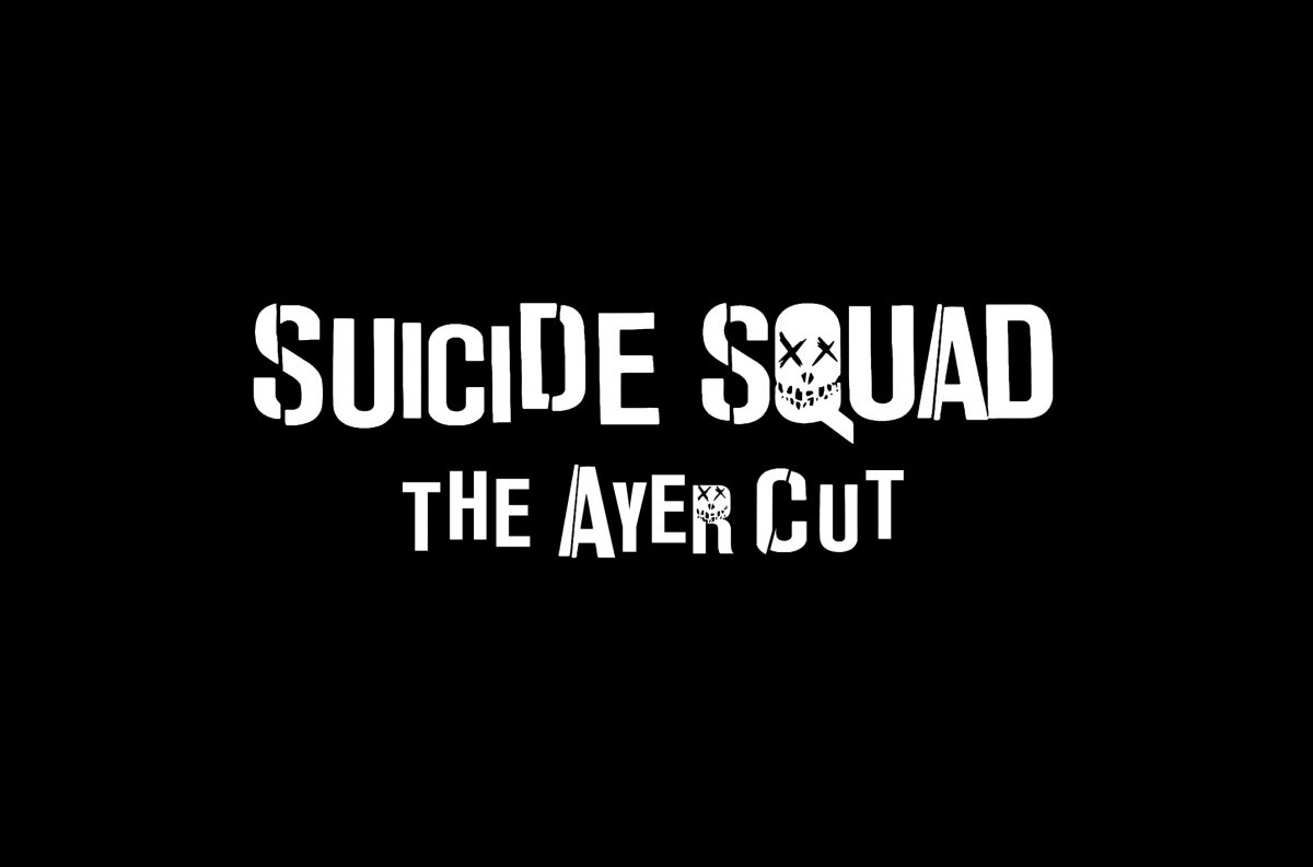 the ayer cut