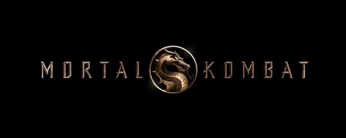 Mortal Kombat director promete sangre y muertes en la película