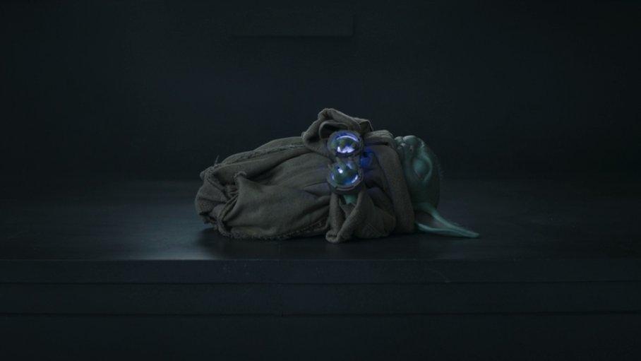 the Mandalorian 2x06 reseña
