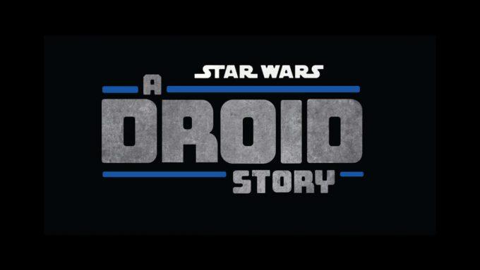 estrenos star wars