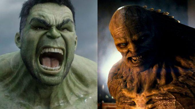 Kevin Feige She-Hulk