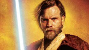 La serie de Obi-Wan Kenobi habría adelantado su inicio de rodaje