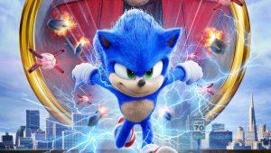 Sonic 2: Robotnik y Knuckles se unirán para encontrar la esmeralda del caos
